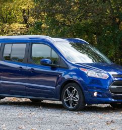 ford transit connect reviews ford transit connect price photos and specs car and driver [ 1280 x 782 Pixel ]