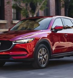 2018 mazda cx 5 diesel is a car worth waiting for feature car and driver [ 2250 x 1375 Pixel ]