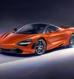 mclaren 720s reviews mclaren 720s price photos and specs car and driver [ 2250 x 1375 Pixel ]