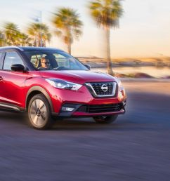 2018 nissan kicks is here to replace the juke news car and driver fuse box layout on  [ 2250 x 1375 Pixel ]