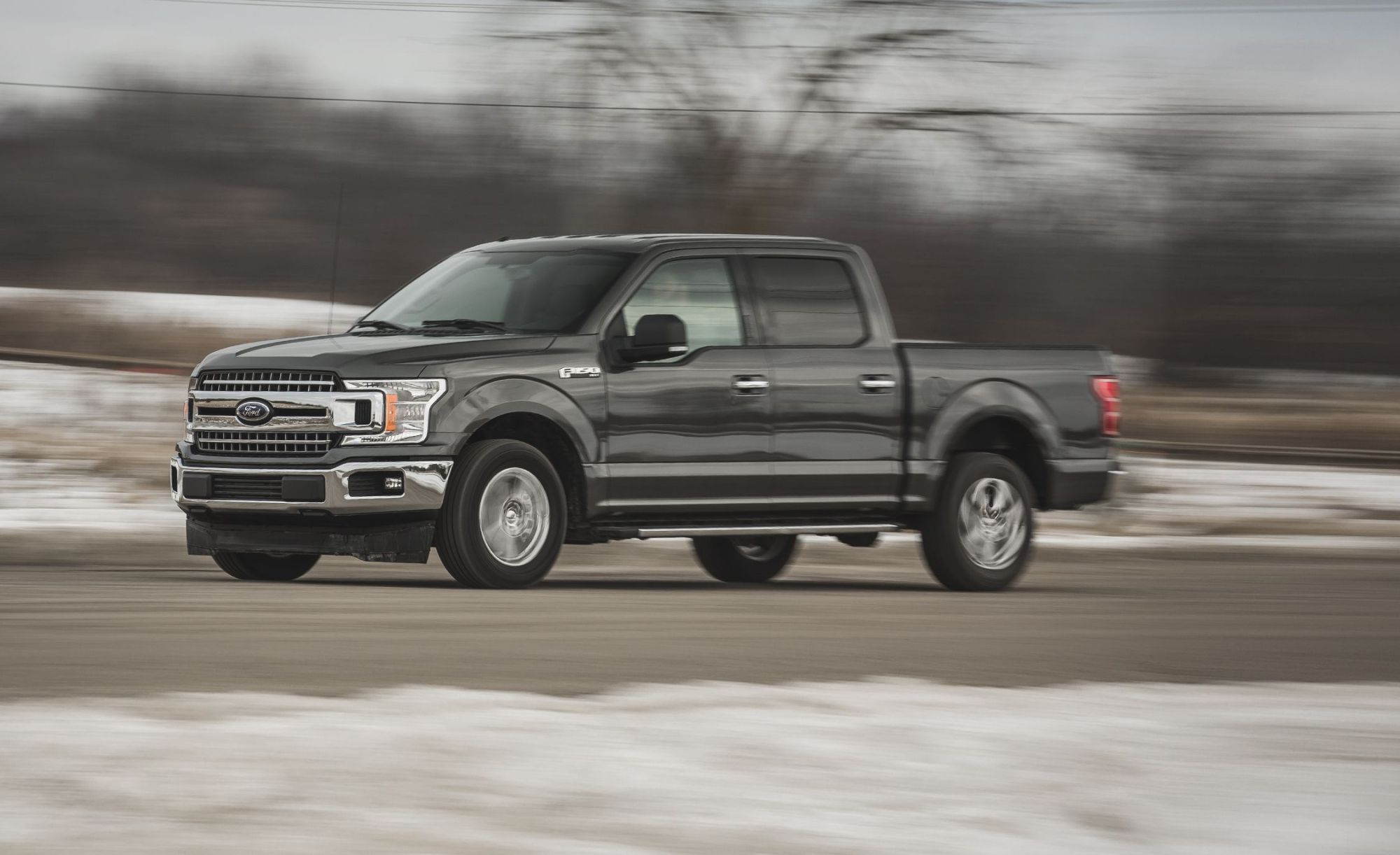 hight resolution of 2001 ford f 150 sport
