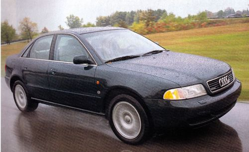 small resolution of 1996 10best cars