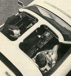 1965 pontiac 389 engine diagram [ 1280 x 782 Pixel ]