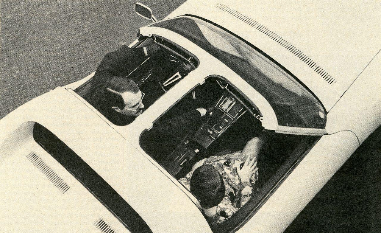 hight resolution of 1965 pontiac 389 engine diagram