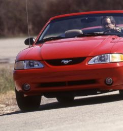 1994 ford mustang gt vs 1994 chevrolet camaro z28 comparison test car and driver [ 1280 x 782 Pixel ]