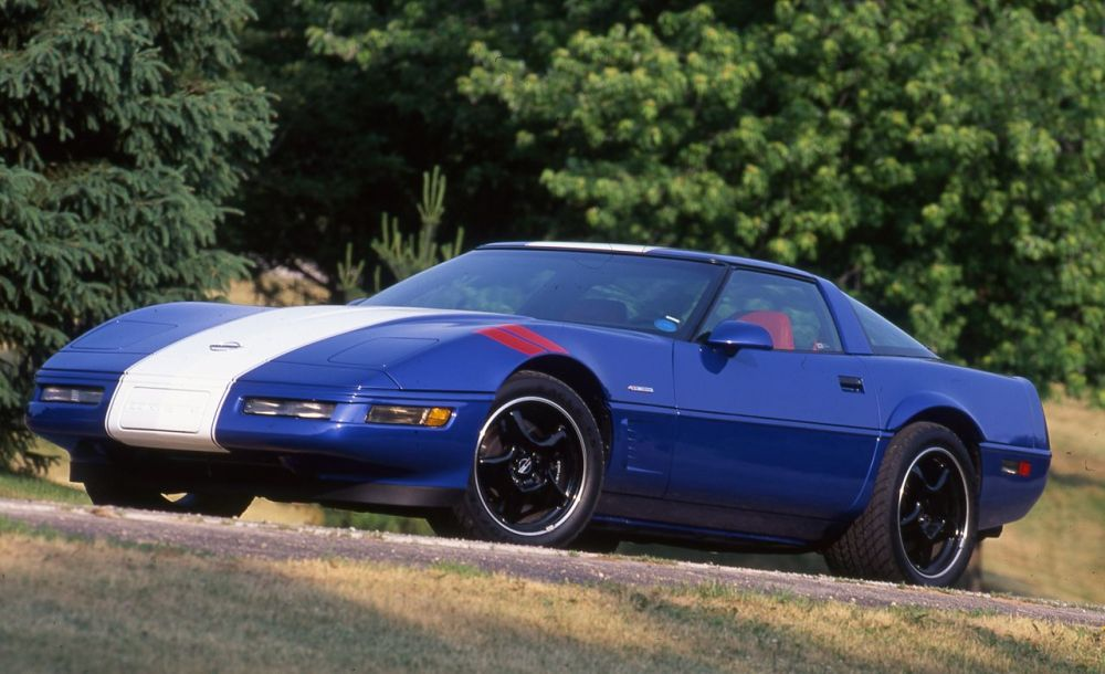 medium resolution of 2013 chevrolet corvette 427 convertible instrumented test review car and driver