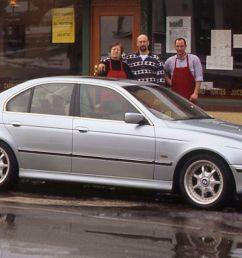 fuel filter mercede benz 1998 c4 3 [ 1280 x 782 Pixel ]