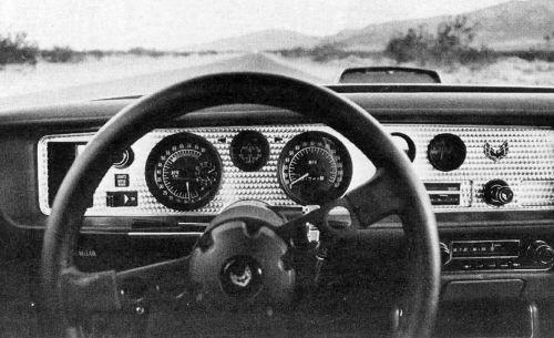 small resolution of 1965 pontiac 389 engine diagram
