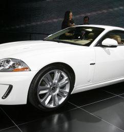 jaguar xk [ 1280 x 782 Pixel ]