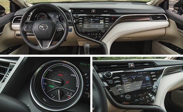 all new camry hybrid 2018 toyota kijang innova 2.4 a/t diesel review rs news image result for