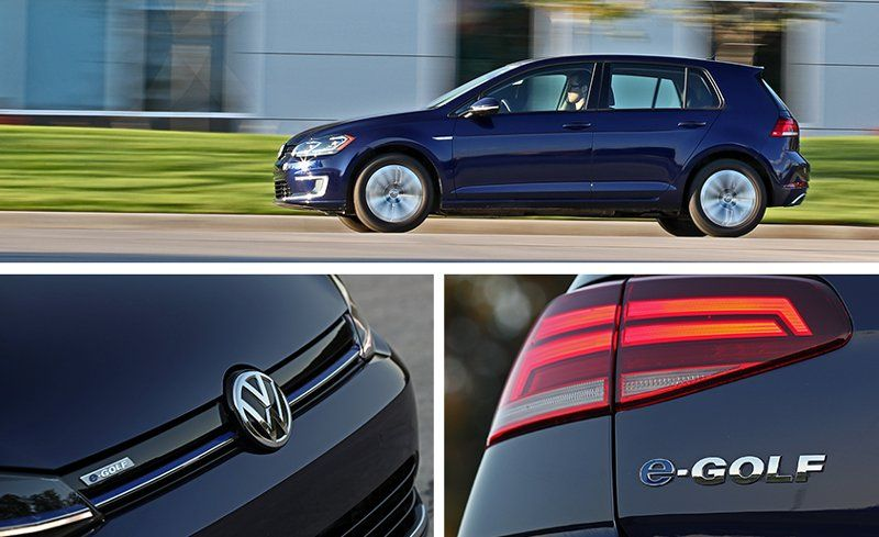 electric motor manufacturer volkswagen e golf 2003 grand marquis fuse diagram 2019 reviews price photos when it comes time to recharge an available onboard dc fast charger enables one fully refuel with electrons in as little four hours