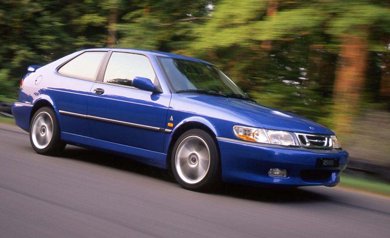 hight resolution of 2004 saab 9 3 owner s manual