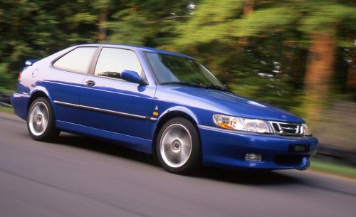 small resolution of 2004 saab 9 3 owner s manual