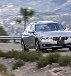 bmw 3 series reviews bmw 3 series price photos and specs car and driver [ 2250 x 1375 Pixel ]