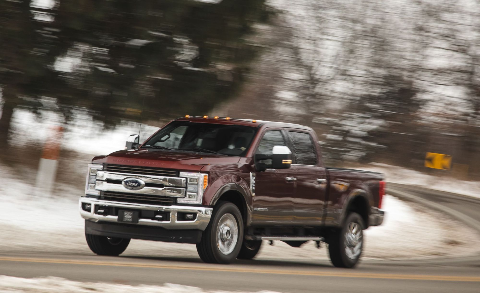 hight resolution of 2018 ford f series super duty engine and transmission review car and driver