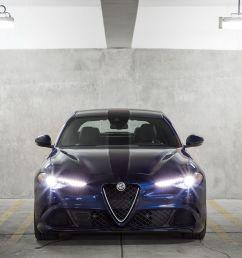 2017 alfa romeo giulia quadrifoglio engine and transmission review car and driver [ 2250 x 1375 Pixel ]