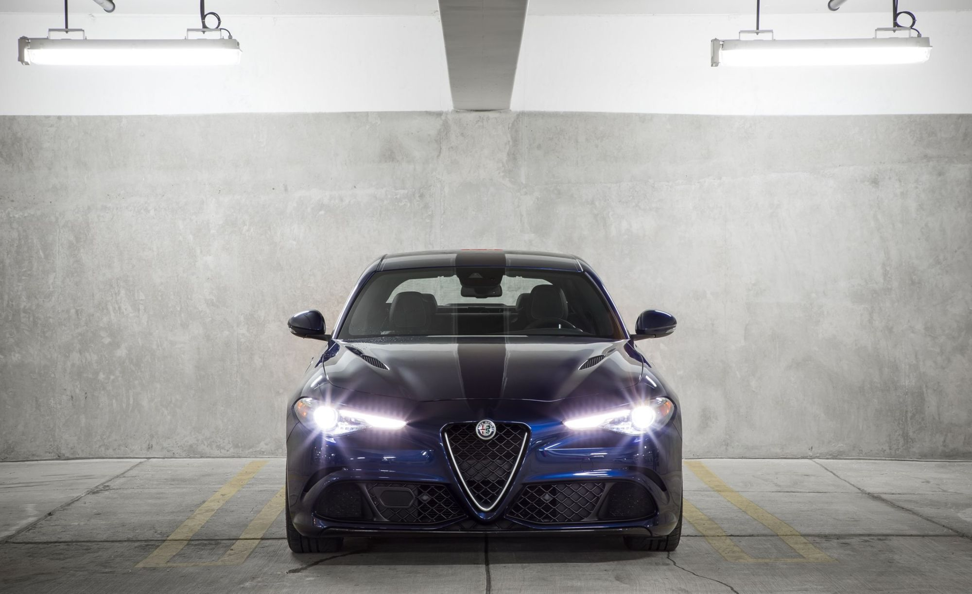 hight resolution of 2017 alfa romeo giulia quadrifoglio engine and transmission review car and driver
