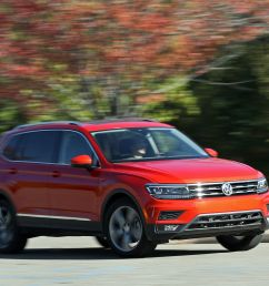 volkswagen tiguan reviews volkswagen tiguan price photos and specs car and driver [ 2250 x 1375 Pixel ]