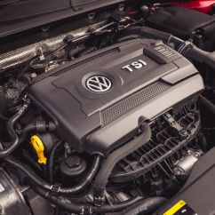 New Corolla Altis Vs Skoda Octavia Toyota Yaris Trd Engine Noise In Tsi Youtube