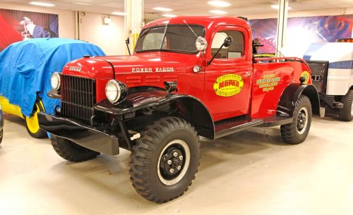 small resolution of pick em up the 51 coolest trucks of all time feature car and driver