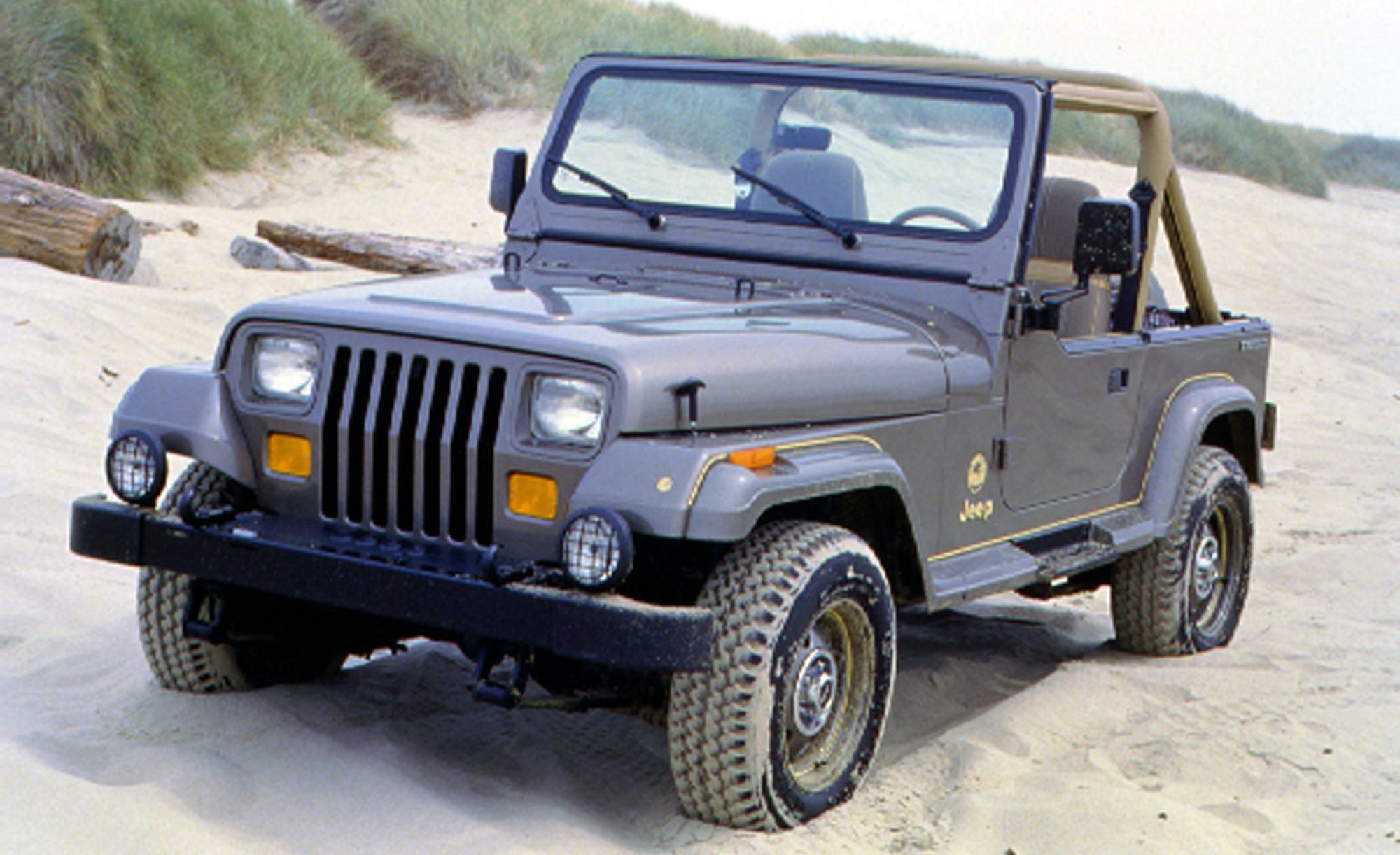 hight resolution of jeep yj engine diagram color