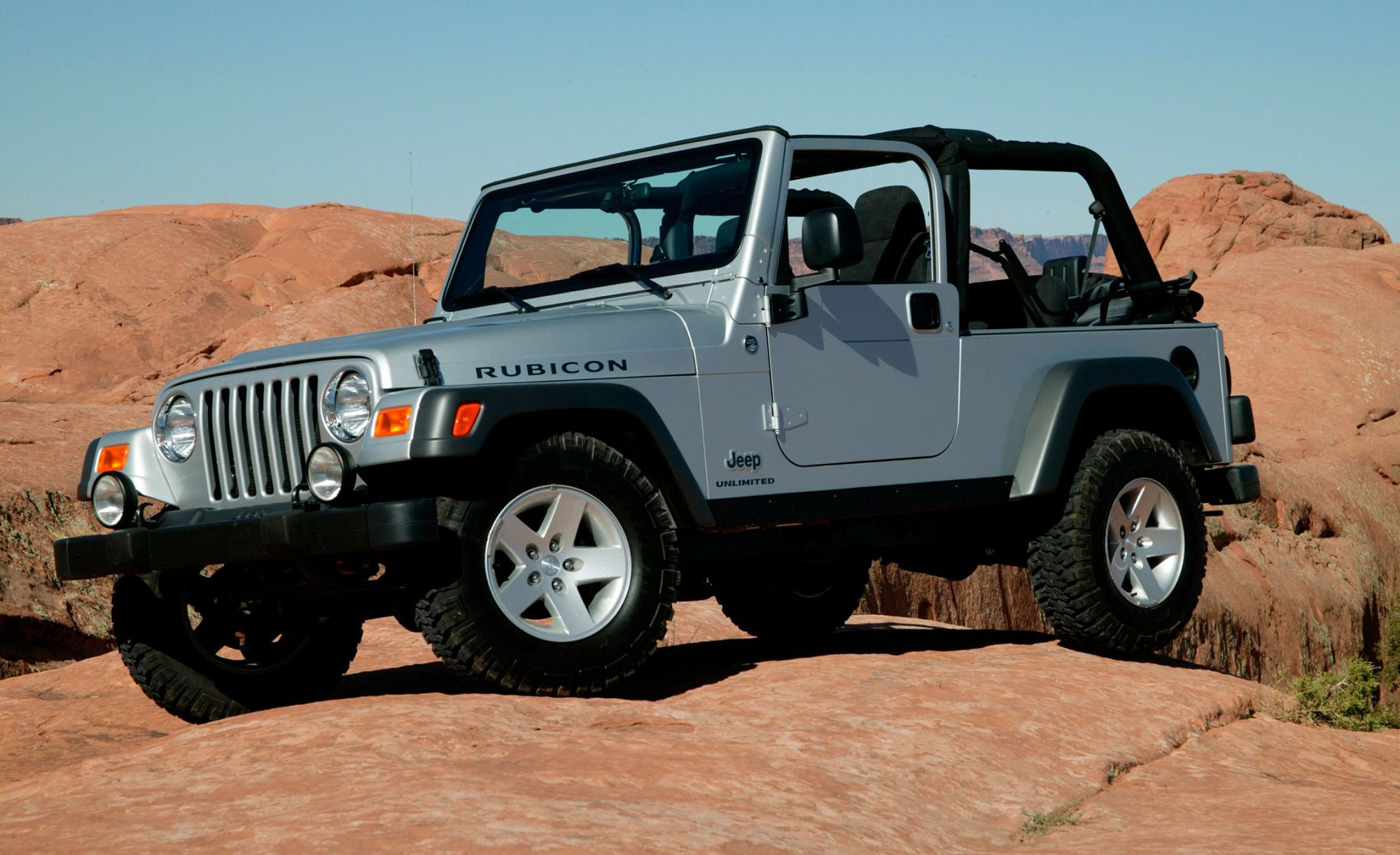 hight resolution of 2006 jeep wrangler unlimited rubicon wiring diagram