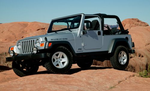 small resolution of 2006 jeep wrangler unlimited rubicon wiring diagram