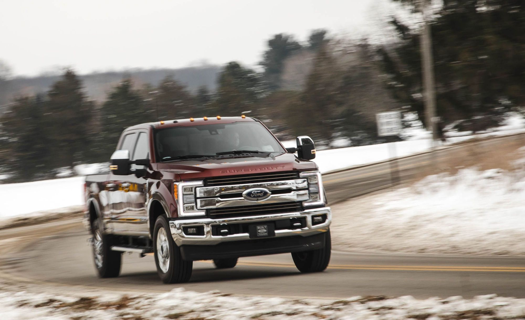 hight resolution of ford f 350 super duty reviews ford f 350 super duty price photos and specs car and driver