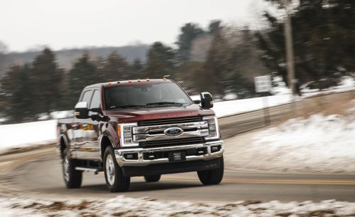 small resolution of ford f 350 super duty reviews ford f 350 super duty price photos and specs car and driver