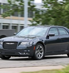 chrysler 300 reviews chrysler 300 price photos and specs car and driver [ 2250 x 1375 Pixel ]