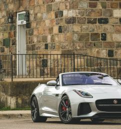 2019 jaguar f type r reviews jaguar f type r price photos and specs car and driver [ 2250 x 1375 Pixel ]
