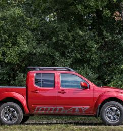 nissan frontier reviews nissan frontier price photos and specs car and driver [ 2250 x 1375 Pixel ]