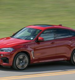2019 bmw x6 m reviews bmw x6 m price photos and specs car and driver [ 2250 x 1375 Pixel ]