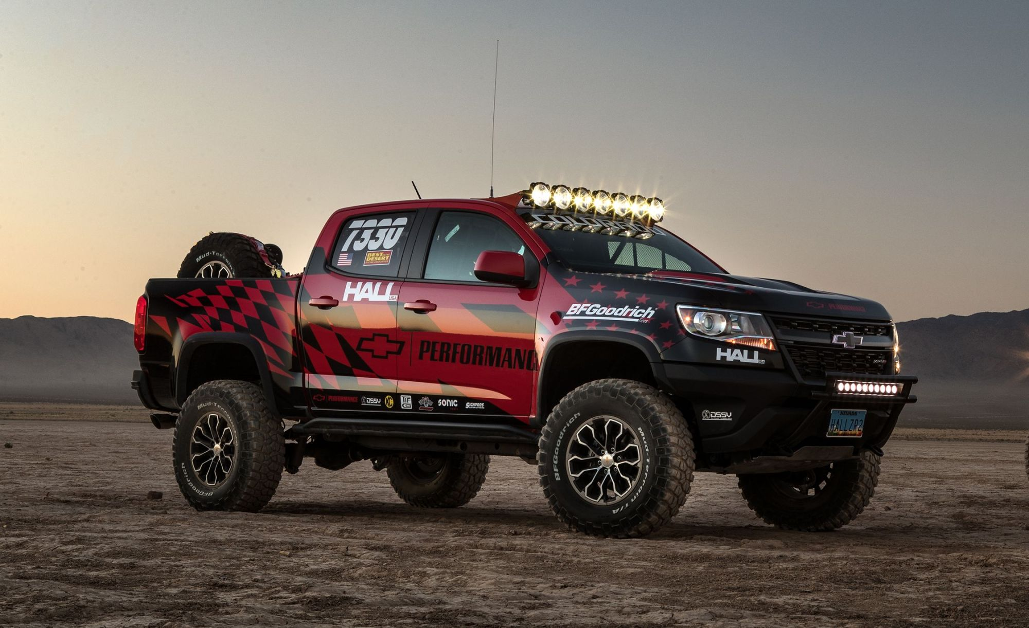 hight resolution of chevrolet colorado reviews chevrolet colorado price photos and specs car and driver
