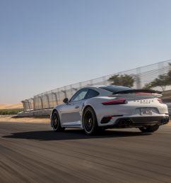 porsche 911 turbo turbo s reviews porsche 911 turbo turbo s porsche boxster upgrades porsche 911 fuse box upgrade [ 2250 x 1375 Pixel ]