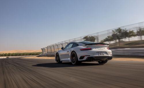 small resolution of porsche 911 turbo turbo s reviews porsche 911 turbo turbo s porsche boxster upgrades porsche 911 fuse box upgrade