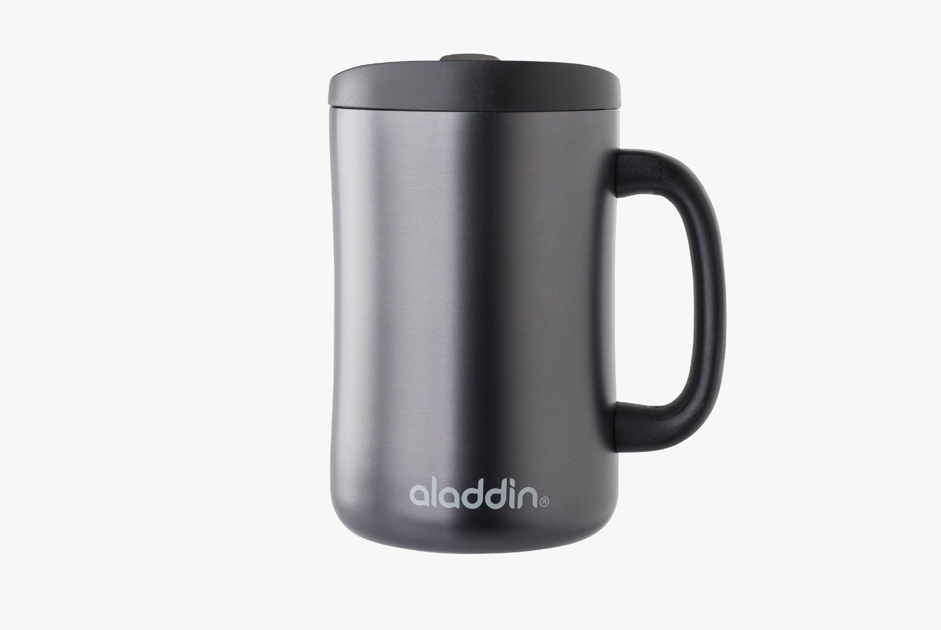 The 11 Best Travel Mugs Money Can Buy