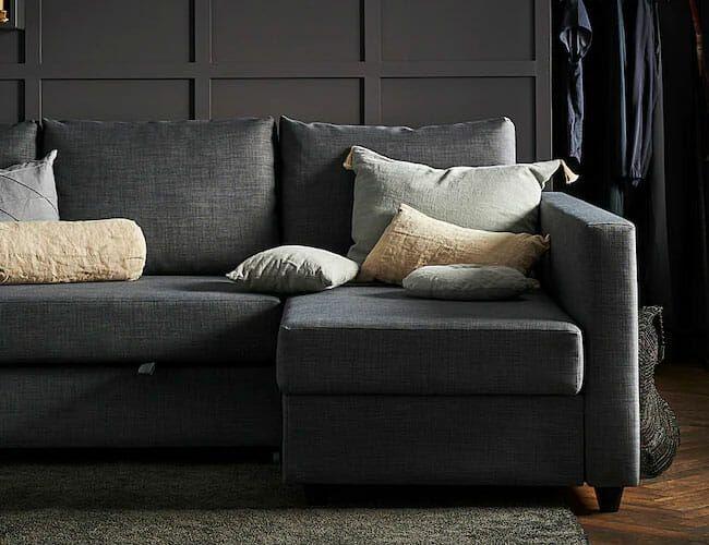 the 10 best sleeper sofas sofa beds