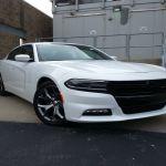 2015 Dodge Charger Sxt Plus Rallye Review Notes