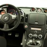 2014 Nissan 370z Nismo Review Notes
