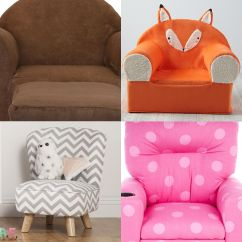 Childrens Upholstered Chairs Wholesale And Tables In Los Angeles 11 Best Kids 2018 Recliners For