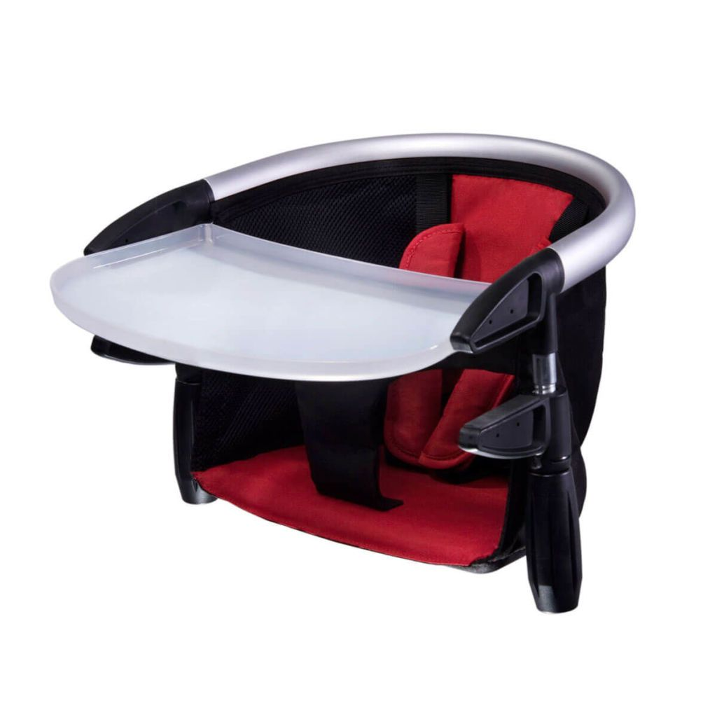 chicco hook on chair 360 floor chairs with back support 8 best high of 2018 portable baby phil teds lobster clip red