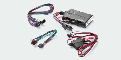 small resolution of top 11 aftermarket car alarm and security systems