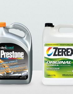 also best coolants for every vehicle types of coolant and antifreeze rh bestproducts