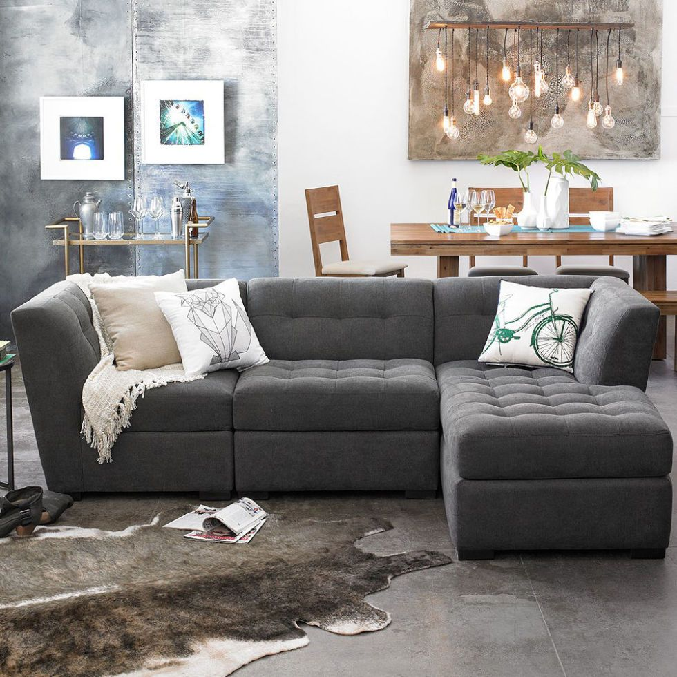 9 best sectional sofas couches 2018