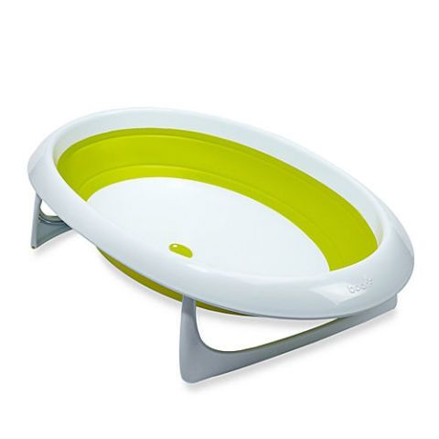 15 Best Infant Bath Tubs In 2018 Newborn Baby Baths For The Sink Amp Tub