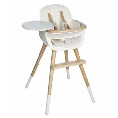 Best Folding High Chair Bed Bath And Beyond Chairs Outdoor 10 Baby Of 2018 Portable Adjustable