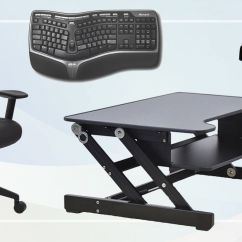 Office Chairs Ergonomically Correct Bedroom Chair Manufacturers 25 Best Ergonomic Furniture 2018