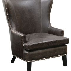 Strandmon Wing Chair Review Wingback And Ottoman Set 15 Best Chairs In 2018 Chic Accent One Kings Lane Gaelle