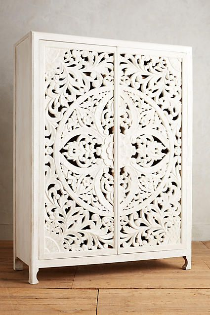 Armoire 36 Inches Wide